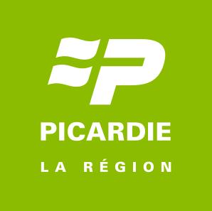 298px-Région_Picardie_(logo)_svg