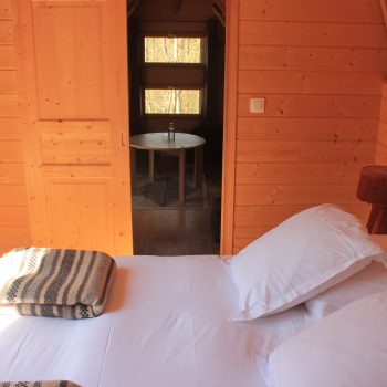 CABANE SPA ETOILEE_COUCOO GRANDS CHENES