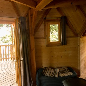 COUCOO GRANDS CHÊNES - CABANE SPA AVENTURE @madeofwanderlust